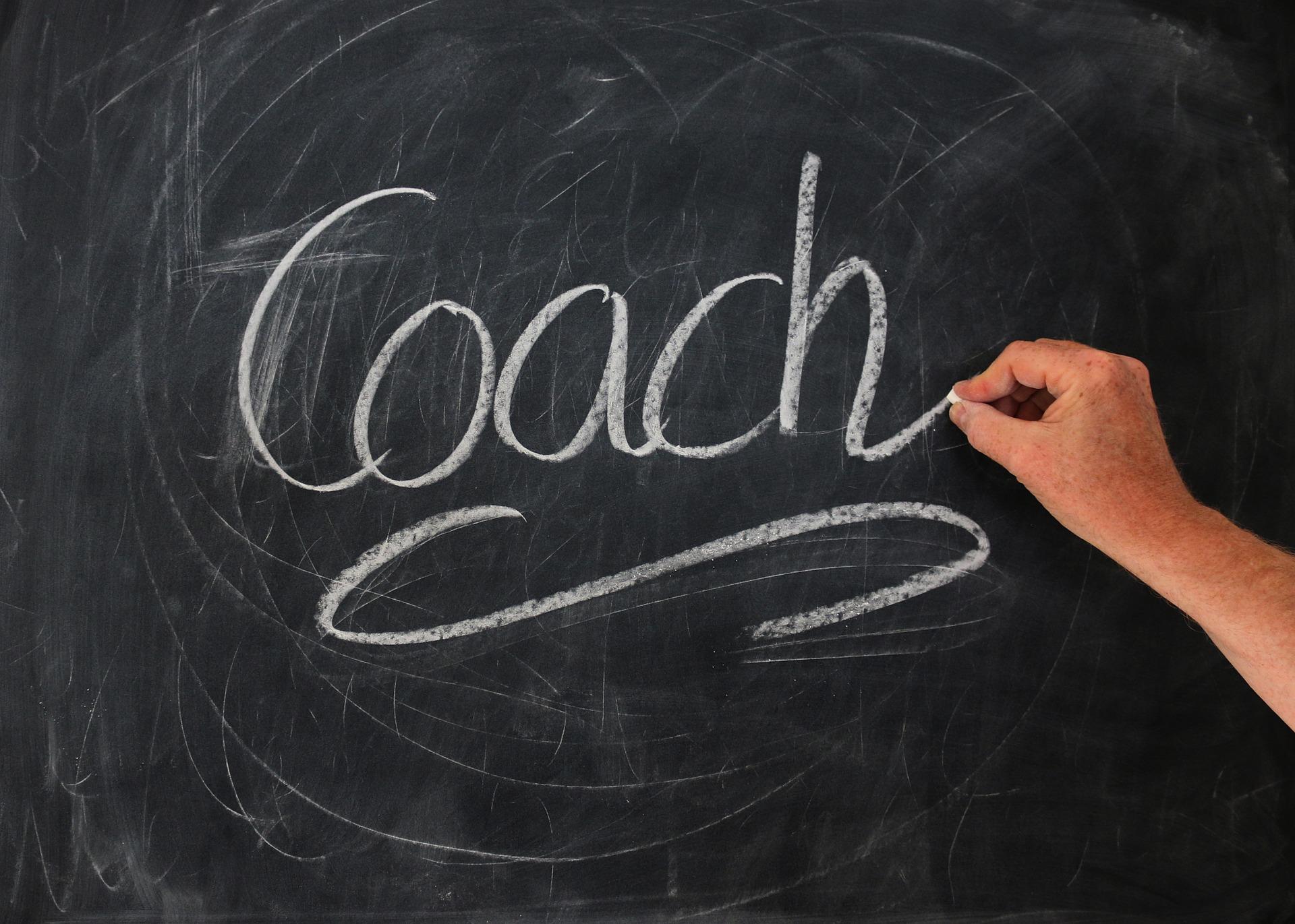 coach ou thérapeute