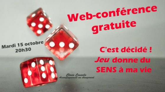 Web-conférence